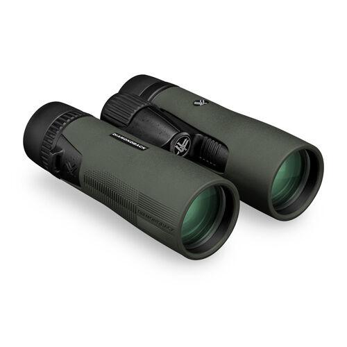 Vortex New Diamondback 10x42 Binoculars DB-205
