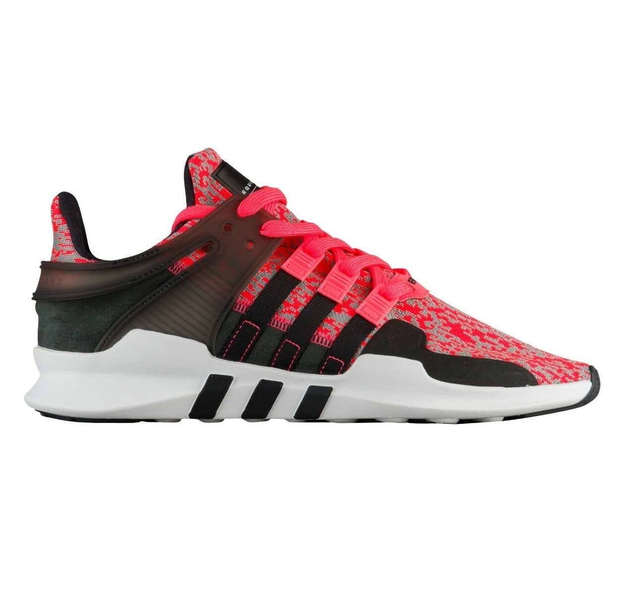 Adidas Equipment Größe Support ADV Trainer UK Größe Equipment 7.5 - 10 Schuhe Run  /- d0bbb8
