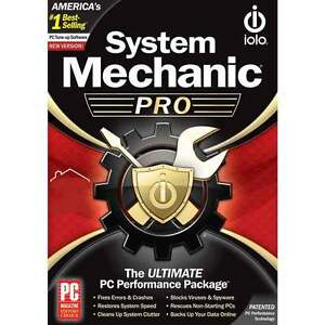 iolo-System-Mechanic-Professional-PRO-1-PCs-1-Year-Newest-Version