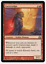 MTG X4: Guttersnipe FREE US SHIPPING! U Return to Ravnica Moderate Play