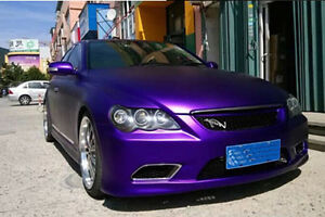 3M-x-1-52M-Matte-Metallic-Purple-Vinyl-Wrap-with-Air-Release-Technology