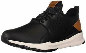 Sie Skechers für Herren Sneaker Hemson Relven Farbe Wählen Größe UrRwBUSq