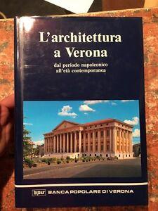 Brugnoli-L-039-architettura-a-Verona-da-Napoleone-a-eta-contemporanea-Verona-1994