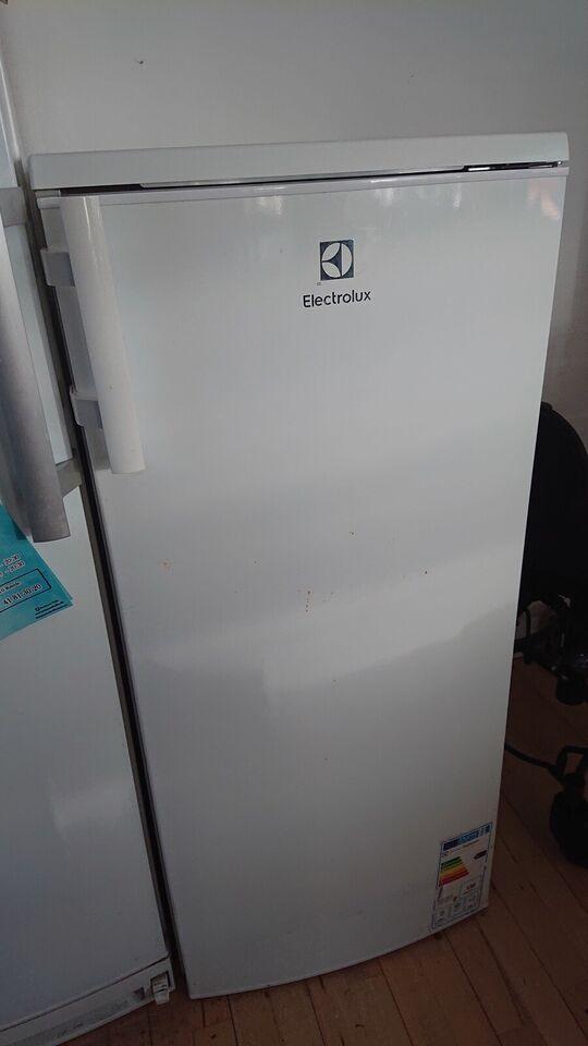 Andet køleskab, Electrolux, b: 55 d: 58 h: 126