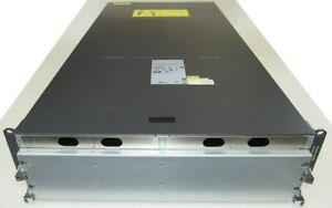 NEW-HPE-FlexFabric-12902E-Switch-Chassis-JH345A