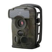 Brand Ltl Acorn 5310a 720p Video Infrared Trail Scouting Hunting Camera Game H1