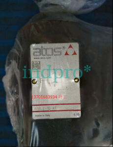 New-For-Atos-AGRLE-10-41-pilot-operated-check-valve