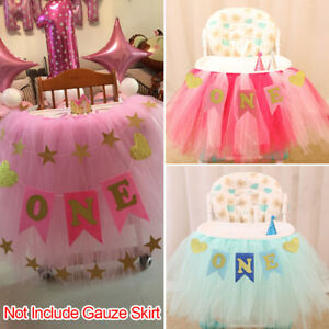 One-Baby-Boy-Girls-Chair-Banner-Baby-1st-Birthday-Photo-Props-Party-Decoration