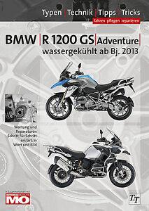 BMW-R-1200-GS-K50-Reparaturanleitung-Reparaturhandbuch-Reparaturbuch-Handbuch