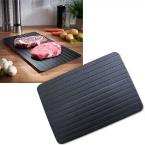 Fast-Defrosting-Tray-Kitchen-The-Safest-Way-to-Defrost-Meat-Or-Frozen-Food-US