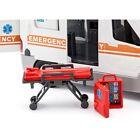 Revell 00806 Junior Kit Ambulance Toy