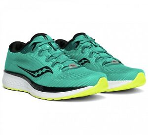 Saucony Homme JAZZ 21 Running Baskets S20492-37 RRP £ 100.00