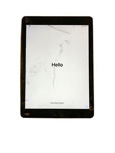 Apple-iPad-Air-2-64GB-Wi-Fi-9-7in-Black