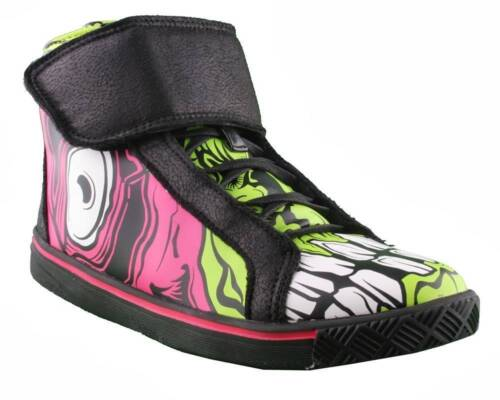 IRON FIST Zombie Stomper Sneaker