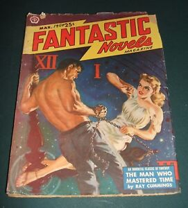 Fantastic-Novels-Magazine-for-March-1950-Ray-Cummings-Science-Fiction-Pulp