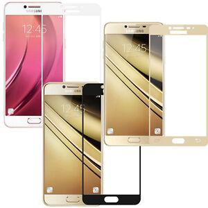 Pellicola-Vetro-trasparente-Bordo-Colorato-display-Samsung-Galaxy-J5-2017-J530F