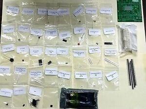 Speeduino-mx5-plug-and-play-kit-megasquirt-miata-eunos-ecu-standalone