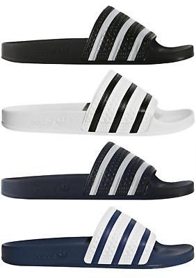 Adidas Plus Cloudfoam Pantolettenamp; Schuhe Adilette