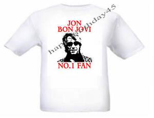 JON-BON-JOVI-MENS-WHITE-T-SHIRT-SIZES-S-to-XXL