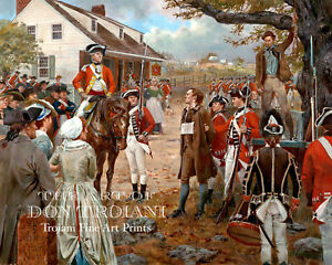 034-Nathan-Hale-September-22-1776-034-Don-Troiani-Revolutionary-War-Print