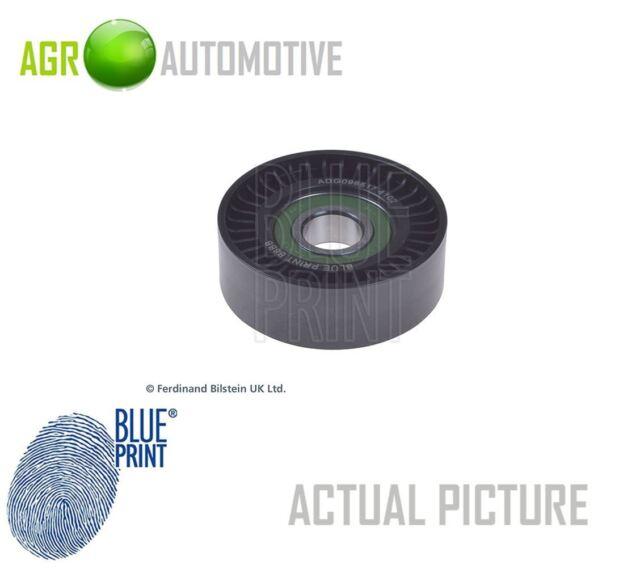 26051 Genuine OE Quality Febi Timing Belt Guide Pulley