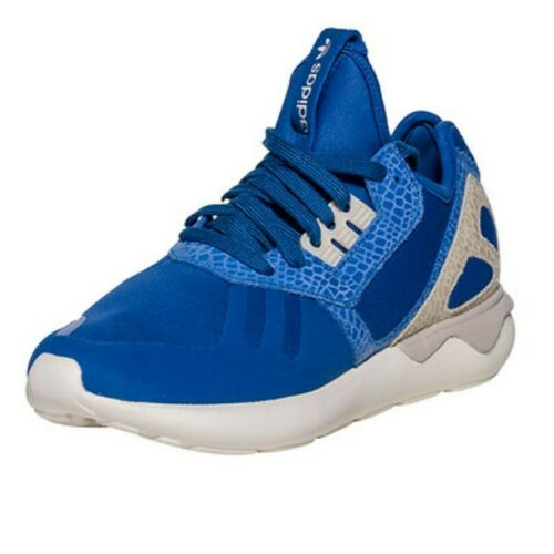 W 9 B25089 Adidas Runner Donna Tubular Us wP08nOk
