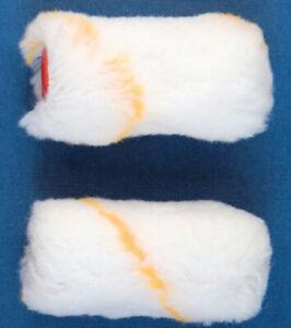 cf-2-pz-rullino-rullo-di-ricambio-per-smalto-pittura-vernice-termosifoni-cm-5