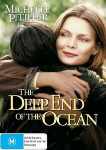 The-Deep-End-Of-The-Ocean-DVD-2009