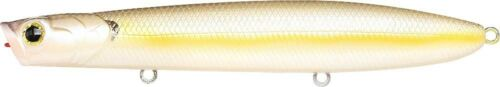 LUCKY CRAFT gunfish 117-250 CHARTREUSE SHAD