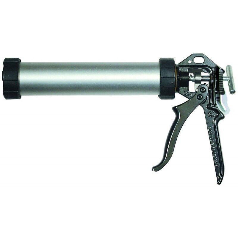 OTTO Handpress-Pistole H400 (COX) Siliconpresse Silikonspritze Silikonspritze Silikonspritze Silicon-Pistole | Ausgang  | Ideales Geschenk für alle Gelegenheiten  | Erste Gruppe von Kunden  2b433e