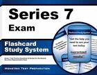 Series 7 Exam Flashcard Study System 9781610728676 Cards &h