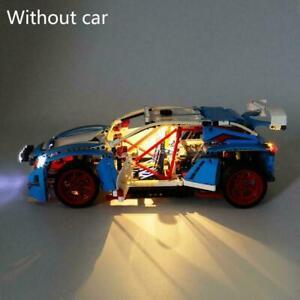 Yeabricks-Technic-Series-Rally-Car-LED-Lighting-Kit-42077-For-LEGO-Kyglarin-F3Y4