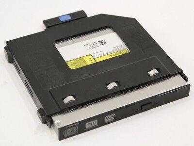 LOT 2 Dell Optiplex 390 790 990 3010 3020 7020 9020 SFF Optical Drive Caddy Tray