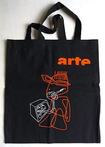 Jim Avignone Borsa COTTON PASTELLI Arte Pop Art Contemporary Art