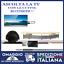 miniatura 3 - Trasmettitore Bluetooth e Ricevitore per Smart TV HIFI PER CUFFIE E SOUNDBAR🇮🇹