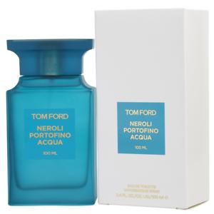 Tom-Ford-Neroli-Portofino-Acqua-Edt-Eau-de-Toilette-Spray-Unisex-100ml-NEU-OVP