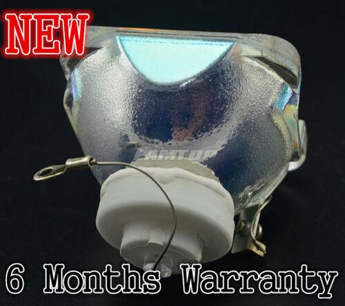 NEW PROJECTOR LAMP For SONY VPL-CX21 VPL-CS21 LMP-C163 Projector Bulb #D641 LV