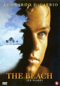The-Beach-DVD-Leonardo-Dicaprio