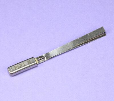 10 Stück Thermo Akku Schutz Schalter 65C N C Pepi n #65