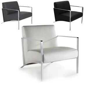 Image Is Loading Risa Lounge Reception Modern Office Waiting Room Chair
