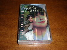Linda Ronstadt CASSETTE Feels Like Home NEW