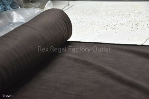 Warm Anti Pill Polar Fleece Fabric Soft UK Fabric Machine Washable