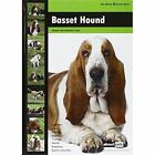Basset Hound by Welzo Media Productions (Paperback, 2011)