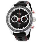 Tissot PRS 516 Chronograph Automatic Mens Watch T100.427.16.051.00