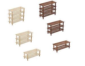 Nouveau-2-3-4-niveau-en-bois-pour-chaussures-a-lattes-etagere-bois-etagere-de-stockage