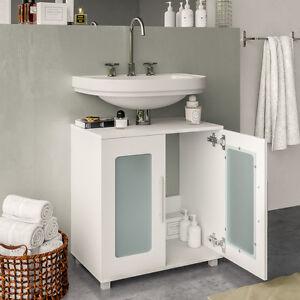 armadietto lavabo armadietto bagno mobiletto bagno armadietto ...