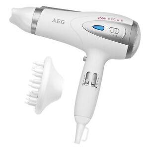AEG-HTD-5584-Secador-de-pelo-profesional-3-niveles-temperatura-2-velocidades
