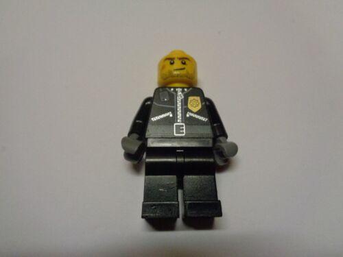 LEGO Personnage Figurine Minifig Choose Model