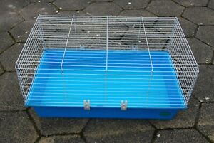SMALL-FERPLAST-INDOOR-FERPLAST-100CM-CAGE-100-CHARITY