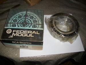 FEDERAL MOGUL-BCA Taper Bearing Cone 6466